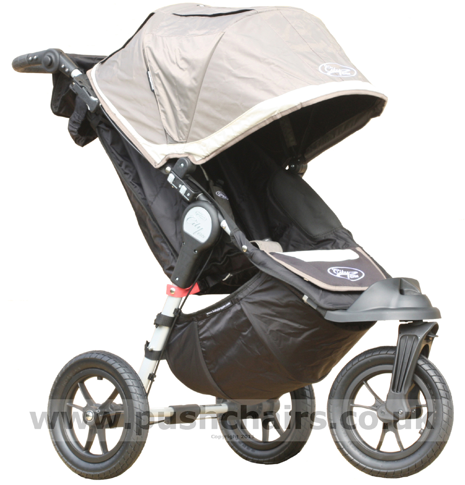 baby jogger city double bug canopy detailed review car. Black Bedroom Furniture Sets. Home Design Ideas